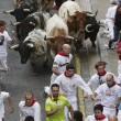 2014 Sanfermines in Pamplona07