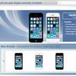 """iPhone 5 in vendita su eBay, torna lo store """"segreto"""" di Apple"""