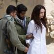 Siria, 2 donne lapidate in 24 ore: FOTO e VIDEO choc 3