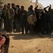 Siria, 2 donne lapidate in 24 ore: FOTO e VIDEO choc 2