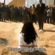 Siria, 2 donne lapidate in 24 ore: FOTO e VIDEO choc