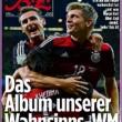 Germania campione, la stampa tedesca celebra il trionfo03