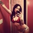 Prostituta uccide cliente con eroina, poi lo guarda morire bevendo il vino 20