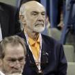 Sean Connery, Anne Lennox pro indipendenza Scozia. Contro J.K.Rowling e David Bowie05