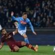 """Calciomercato Roma, Garcia blinda Benatia: """"Ha contratto e resta con noi"""""""