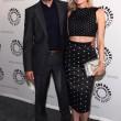 The Bridge, Diane Kruger torna con la seconda stagione 4
