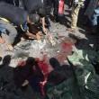 Gaza, raid aereo Israele uccide 2 militanti palestinesi 2