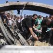 Gaza, raid aereo Israele uccide 2 militanti palestinesi 3