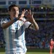 Mondiali top 11: ci sono Muller e James Rodriguez, Messi e Neymar in panchina 7