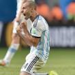 Mondiali top 11: ci sono Muller e James Rodriguez, Messi e Neymar in panchina 5