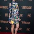 The Bridge, Diane Kruger torna con la seconda stagione 3