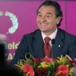 """Agnelli contro Prandelli: """"In Turchia si pagano meno tasse..."""""""