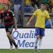 Mondiali top 11: ci sono Muller e James Rodriguez, Messi e Neymar in panchina 8