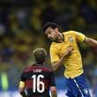 tabella peggiori attaccanti brasile mondiali 1