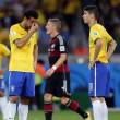 tabella peggiori attaccanti brasile mondiali 2