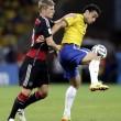 tabella peggiori attaccanti brasile mondiali 3