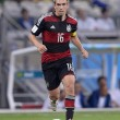 Mondiali top 11: ci sono Muller e James Rodriguez, Messi e Neymar in panchina 3