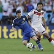 Mondiali top 11: ci sono Muller e James Rodriguez, Messi e Neymar in panchina 2