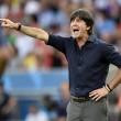 """Loew carica Gotze: """"Dimostra al mondo che sei meglio di Messi"""". E lui..."""