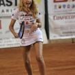 Alba Parietti sexy a 53 anni: in gran forma al torneo di tennis 10