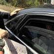 Berlusconi assolto, pasionaria impazzita: Silvio ti amo, abbracciami 01
