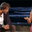 Temptation Island, chi si lascia e chi resta insieme nell'ultima puntata?7