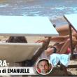 Temptation Island, chi si lascia e chi resta insieme nell'ultima puntata?