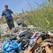 Istituto Superiore di Sanità: a Taranto e nella Terra dei Fuochi si muore di più