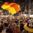Mondiali, Germania campione del mondo03