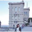Giancarlo Tulliani e la sosia di Belen, lo scoop di Libero a Montecarlo FOTO 3
