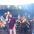 Emis Killa, Fedez, J-Ax, i Club Dogo: concerto con l'Orchesta Filarmonica