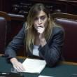 """Maria Elena Boschi: """"Commenti sul mio look? Ingiusti"""" (foto) 2"""