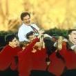 Robin Williams morto: filmografia completa dell'attore FOTO-VIDEO 11