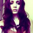 Arianna Costantin, incidente in Thailandia per la star Disney: è grave 5