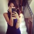 Arianna Costantin, incidente in Thailandia per la star Disney: è grave