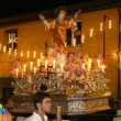 San Lorenzo, notte di processioni e stelle il 10 agosto, ma le più belle il 12