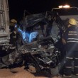 Argentina, tre parenti di Papa Francesco morti in incidente stradale02