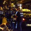 Roma, agguato all'Anagnina: uomo ucciso in auto a colpi pistola16