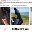 Turchia, su Twitter le ciabatte contro il machismo del governo Erdogan 3