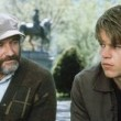 Robin Williams morto: filmografia completa dell'attore FOTO-VIDEO 19