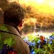 Robin Williams morto: filmografia completa dell'attore FOTO-VIDEO 21