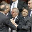 Rissa al Parlamento turco: 3 feriti FOTO-VIDEO 2