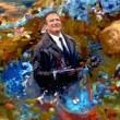 Robin Williams morto: filmografia completa dell'attore FOTO-VIDEO 22