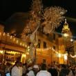 San Lorenzo, notte di processioni e stelle il 10 agosto, ma le più belle il 12 2