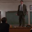 Robin Williams morto: filmografia completa dell'attore FOTO-VIDEO 3