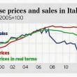 """Blog Beppe Grillo: """"Fuori dall'Europa per non morire"""" 2"""