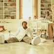 Robin Williams morto: filmografia completa dell'attore FOTO-VIDEO 25