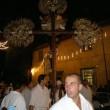 San Lorenzo, notte di processioni e stelle il 10 agosto, ma le più belle il 12 3