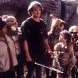 Robin Williams morto: filmografia completa dell'attore FOTO-VIDEO 4