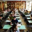 """Riforma Scuola, Ajello (Invalsi): """"L'esame di maturità non va abolito"""""""